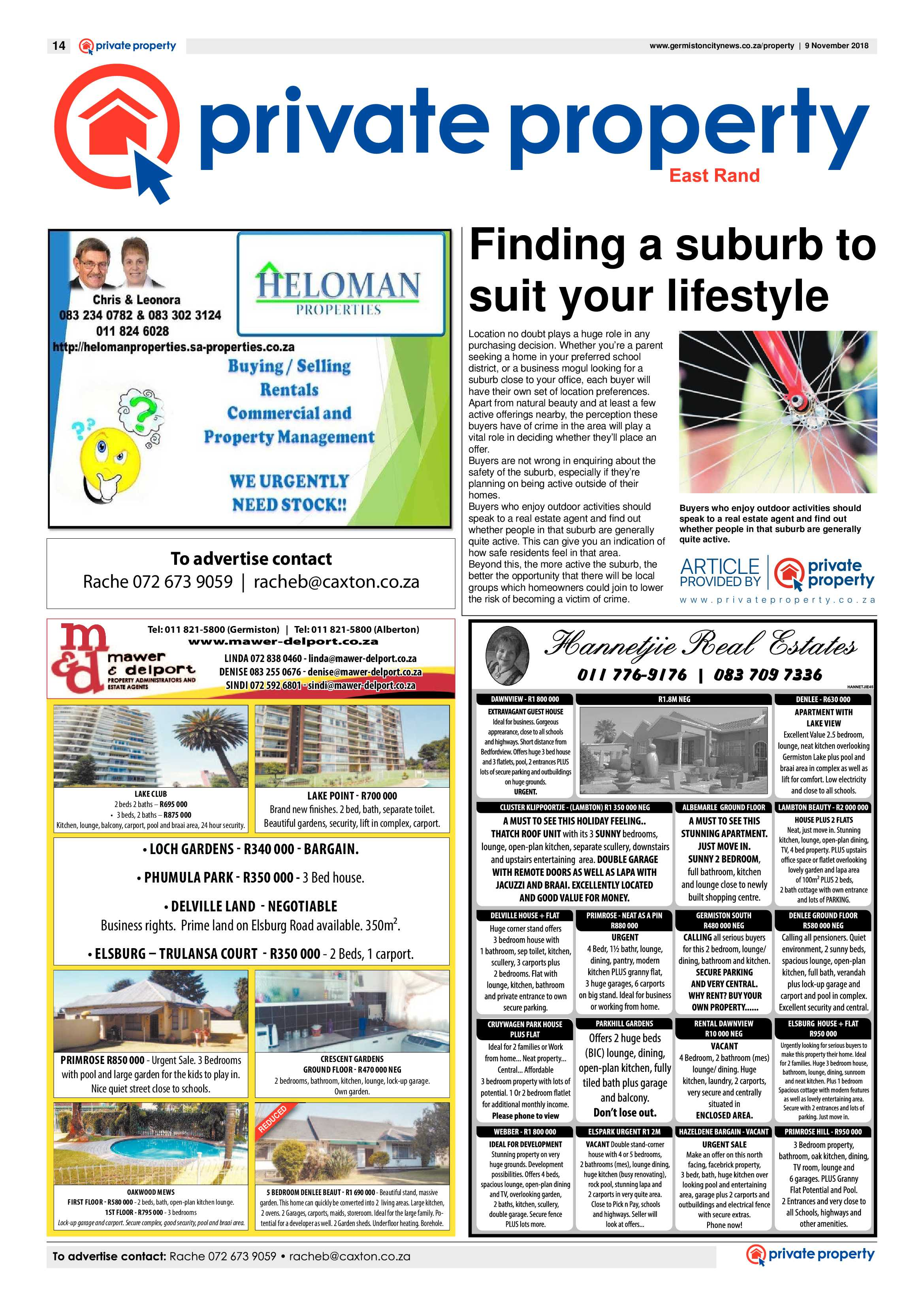 germiston-city-news-07-november-2018-epapers-page-14
