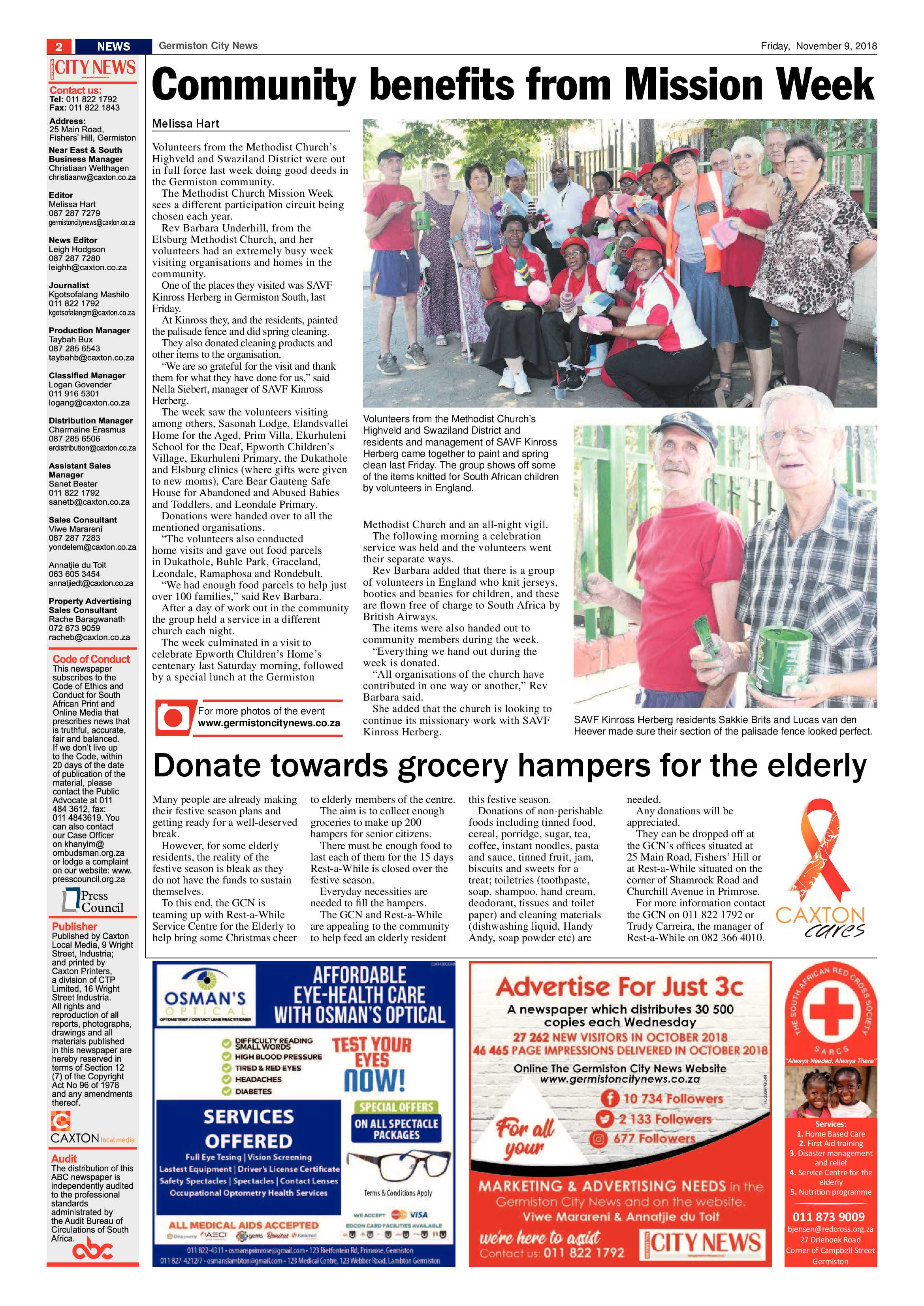 germiston-city-news-07-november-2018-epapers-page-2