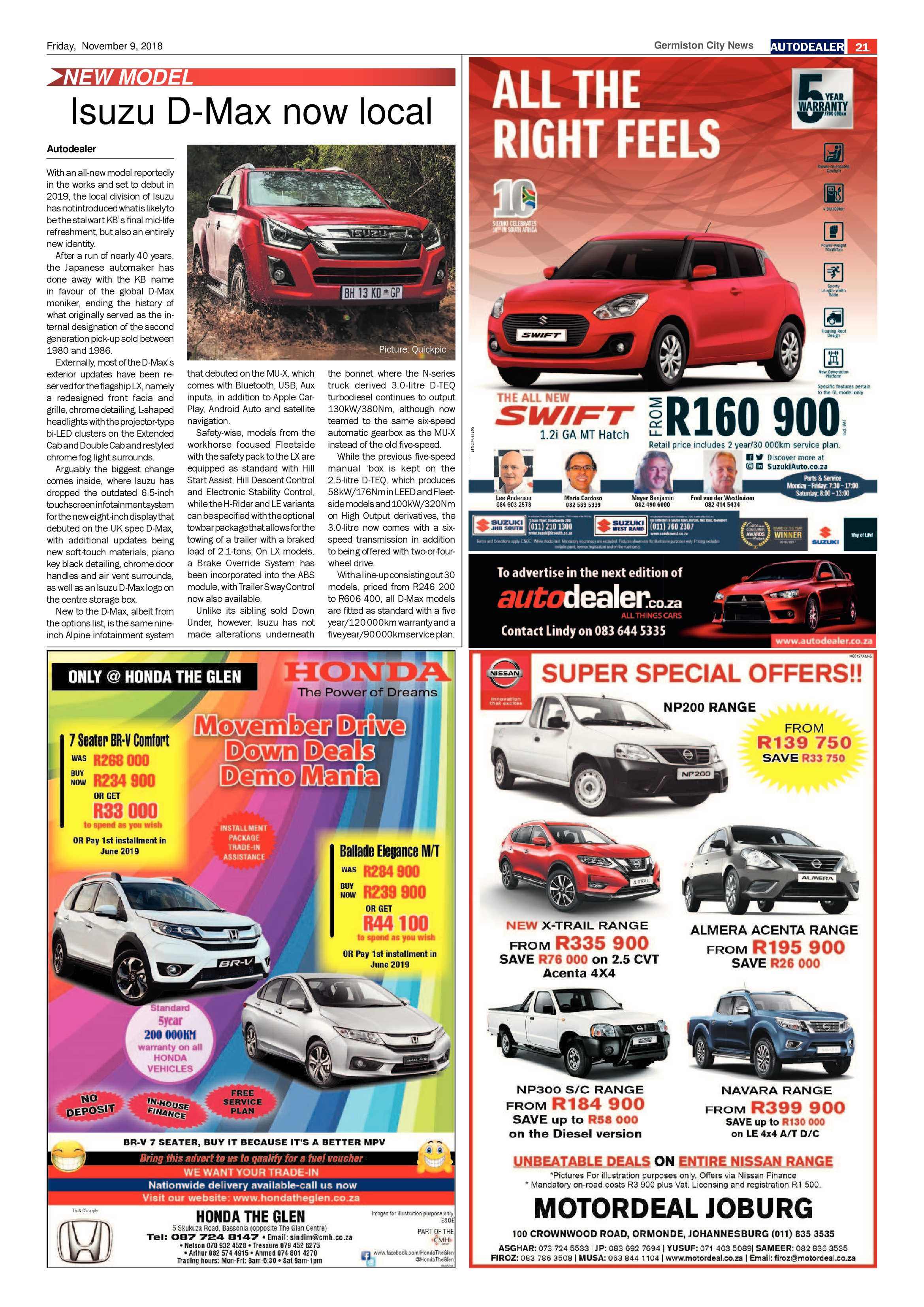 germiston-city-news-07-november-2018-epapers-page-21