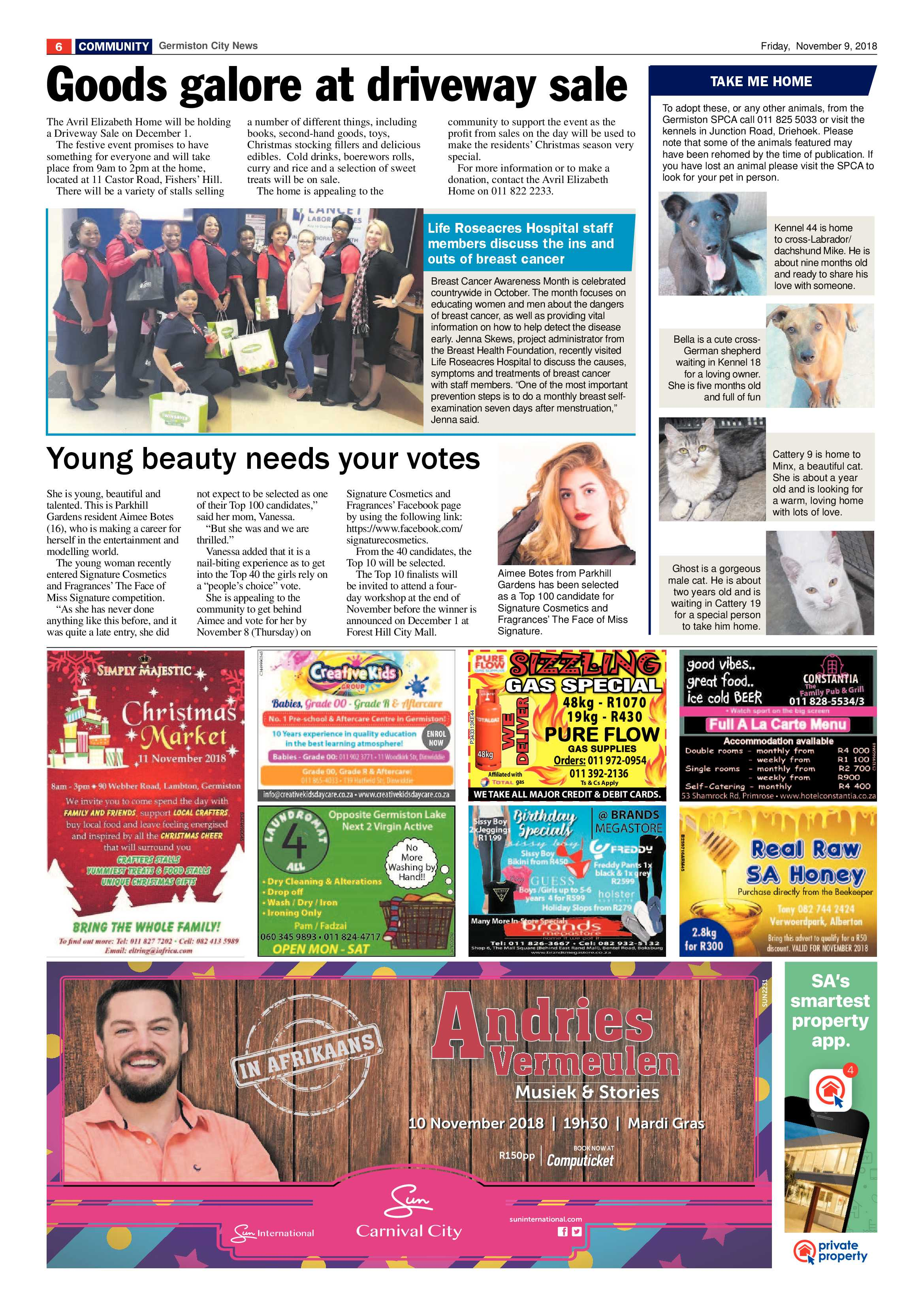 germiston-city-news-07-november-2018-epapers-page-6