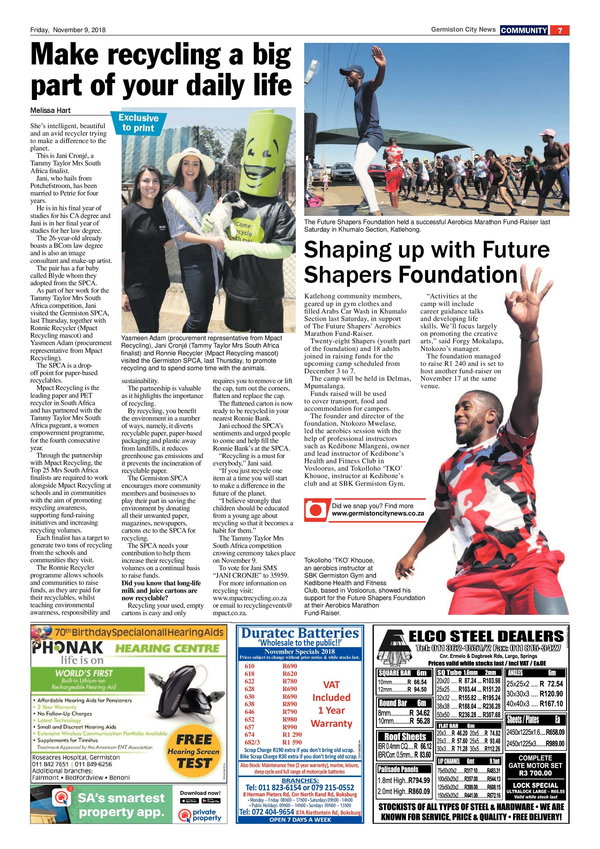 germiston-city-news-07-november-2018-epapers-page-7