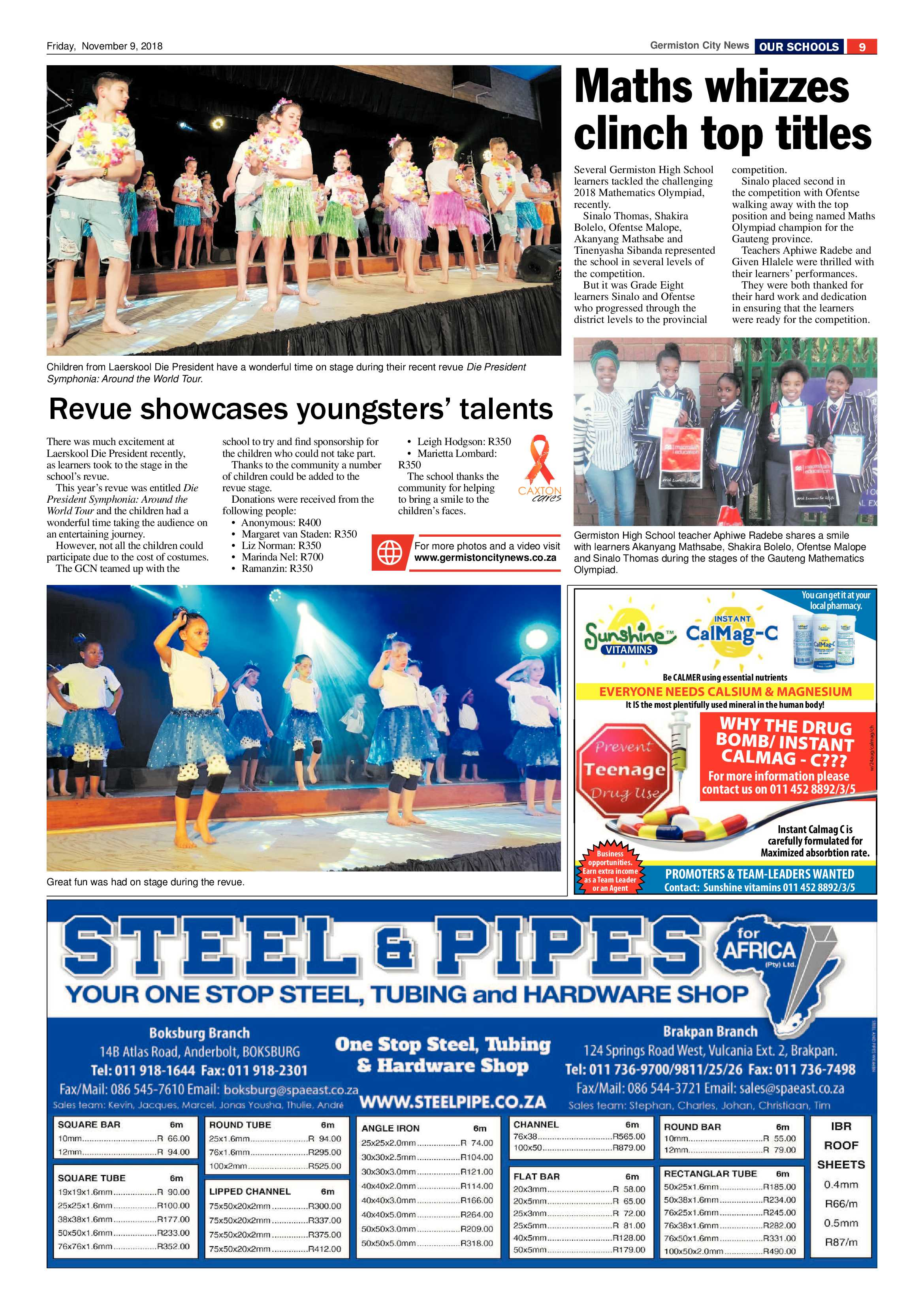 germiston-city-news-07-november-2018-epapers-page-9