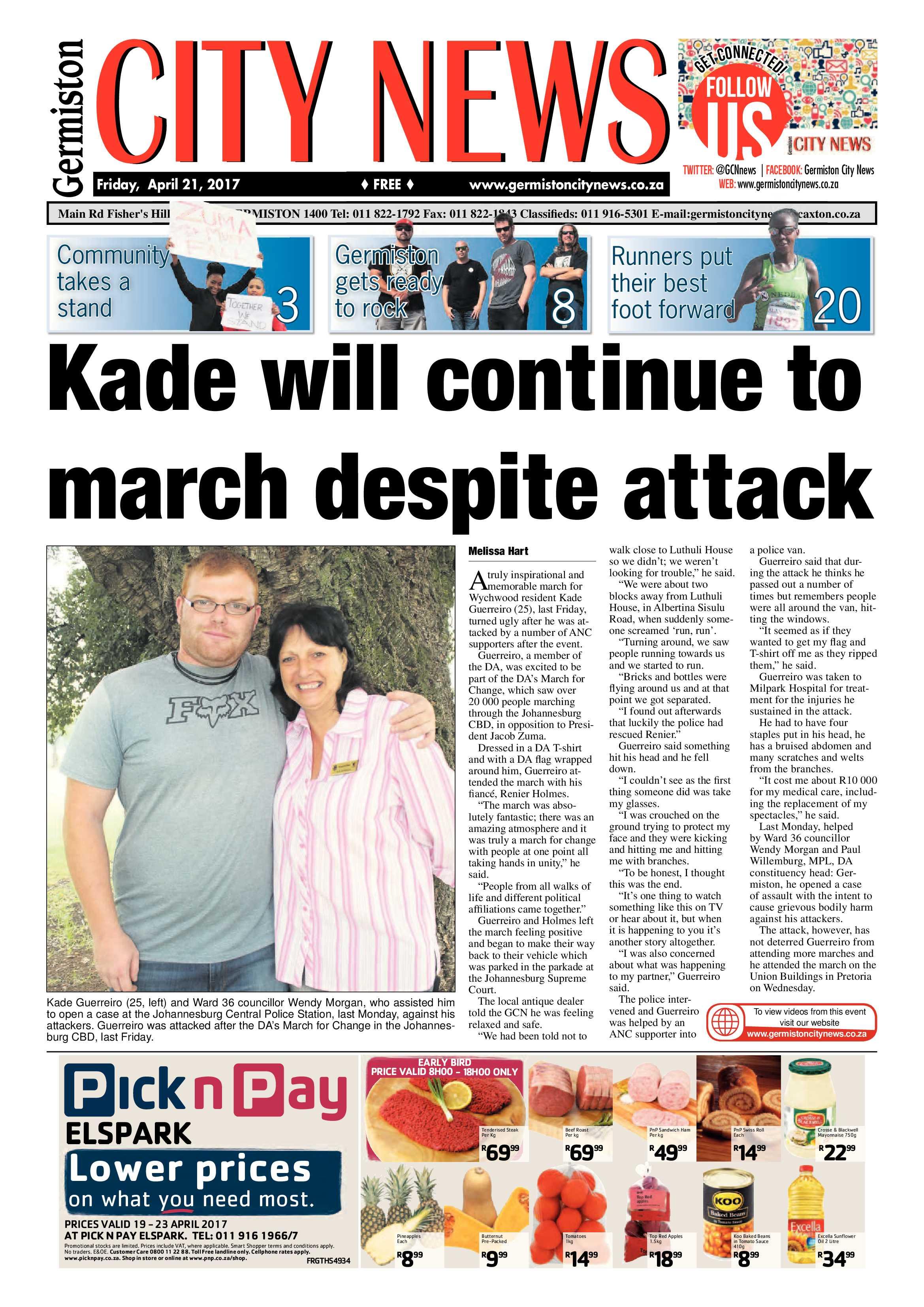 germiston-city-news-19-april-2017-epapers-page-1