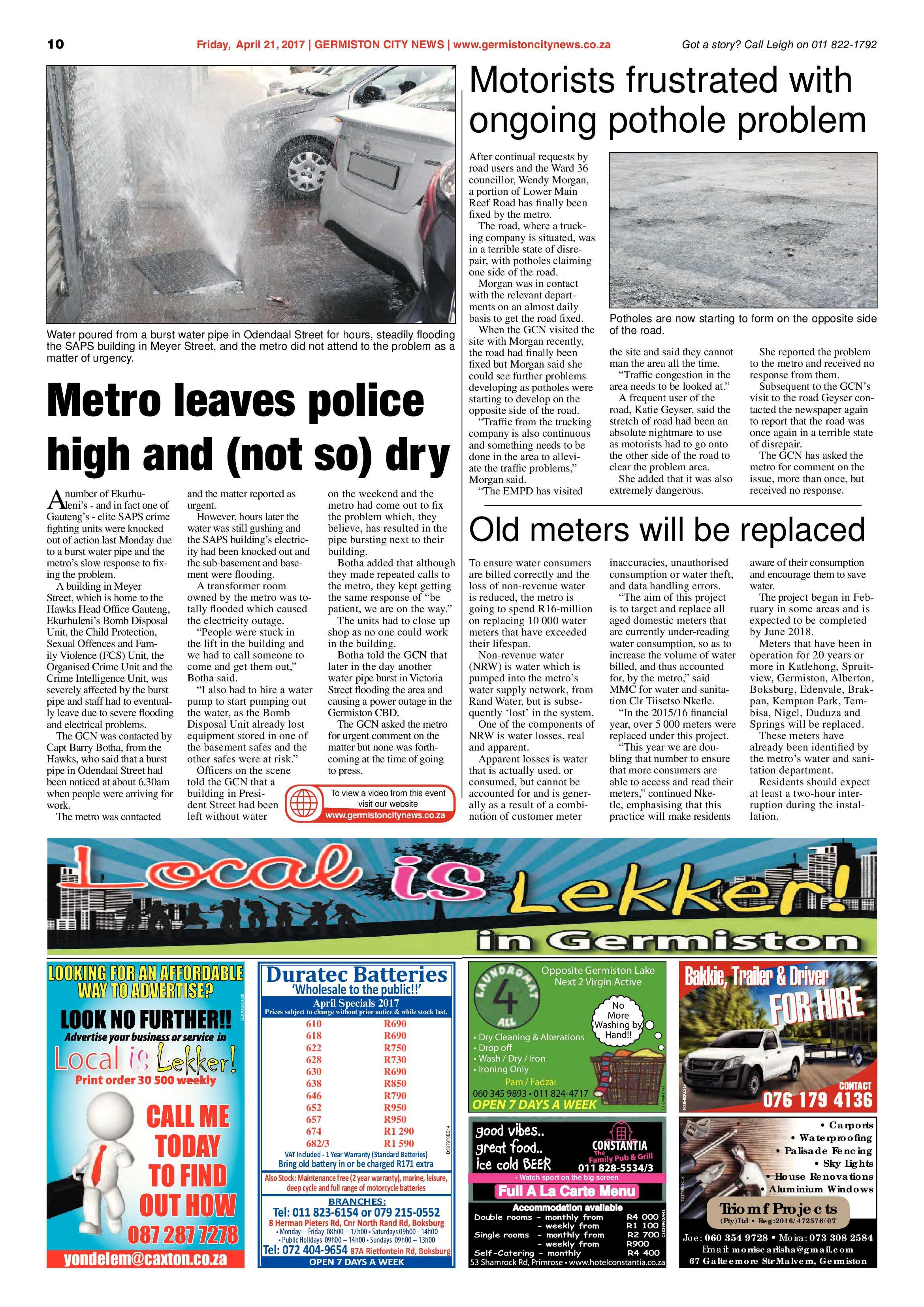 germiston-city-news-19-april-2017-epapers-page-10