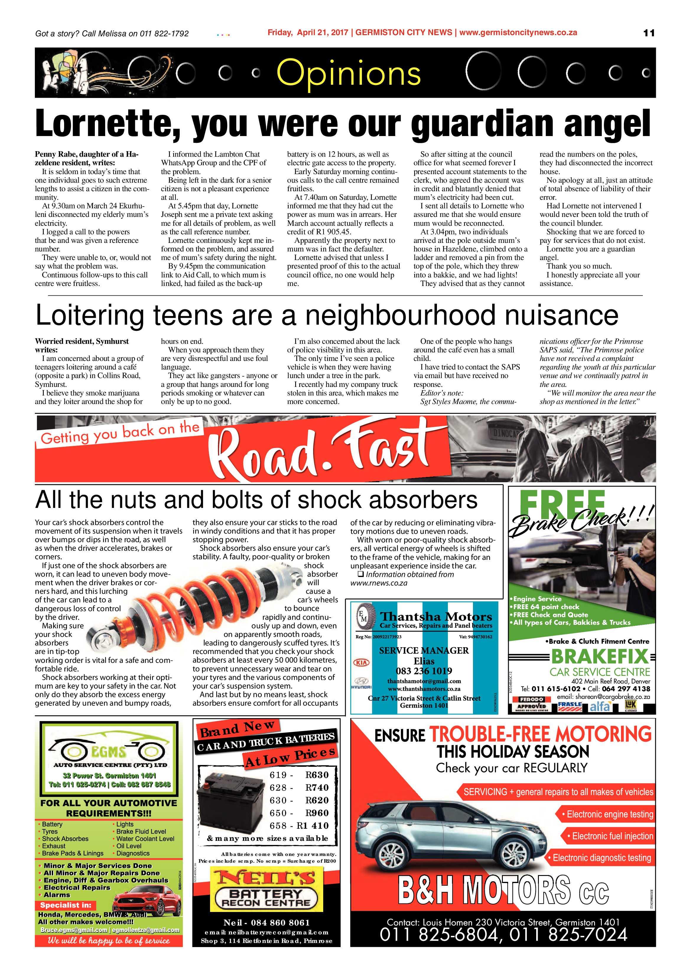 germiston-city-news-19-april-2017-epapers-page-11