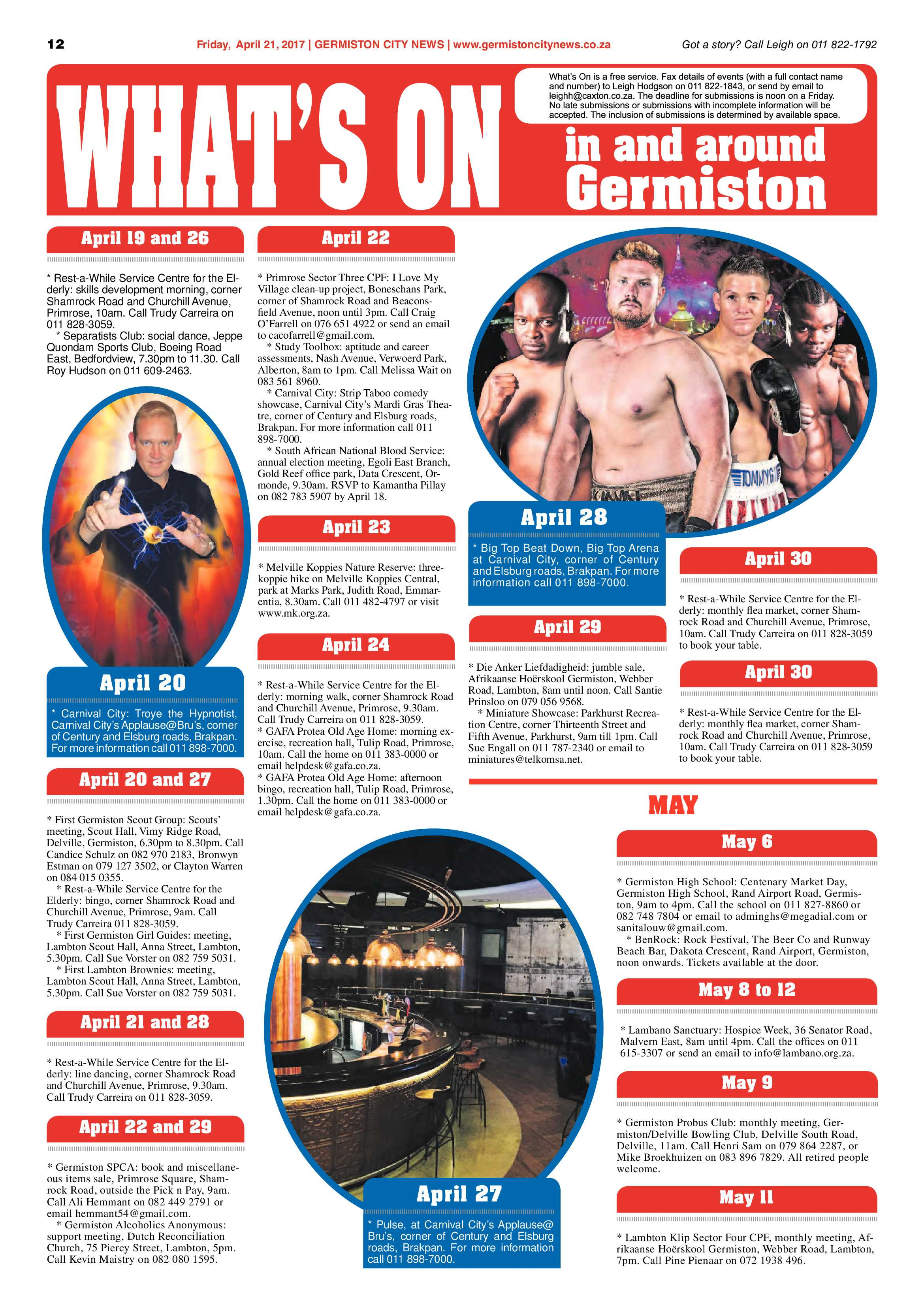 germiston-city-news-19-april-2017-epapers-page-12