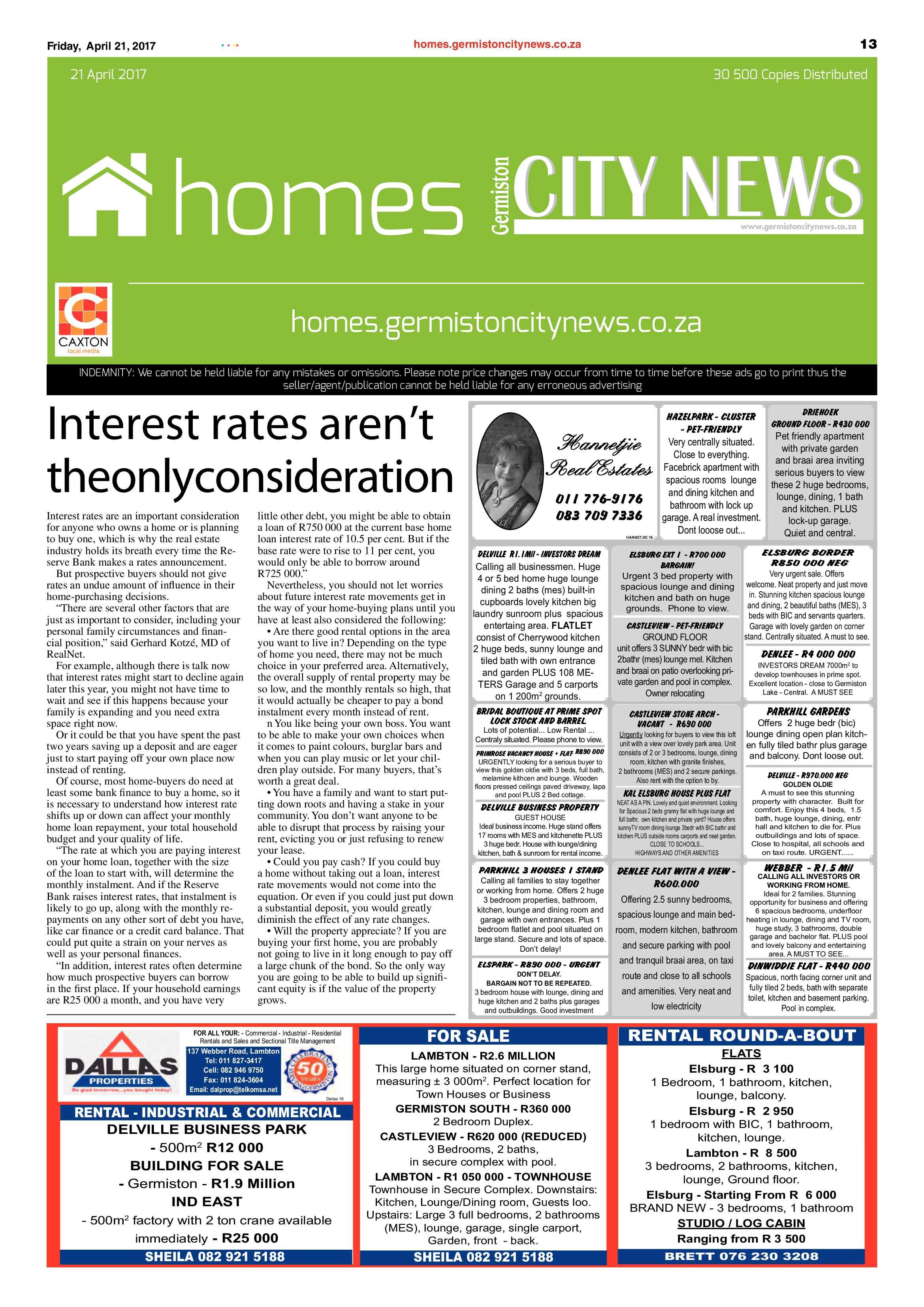 germiston-city-news-19-april-2017-epapers-page-13