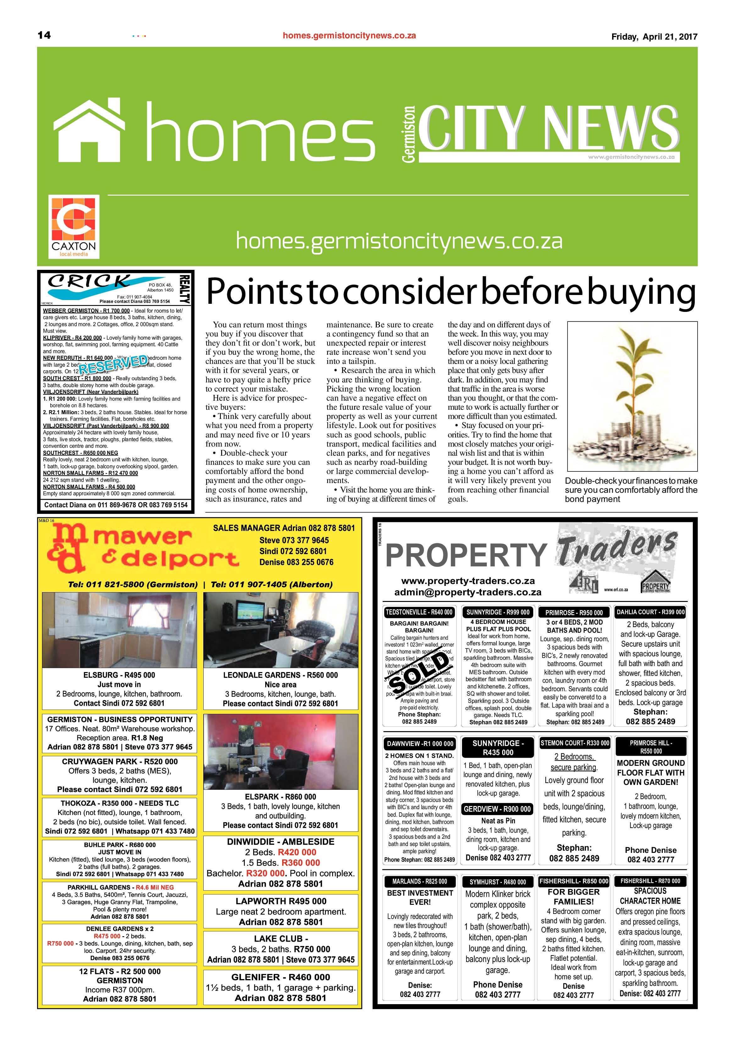 germiston-city-news-19-april-2017-epapers-page-14