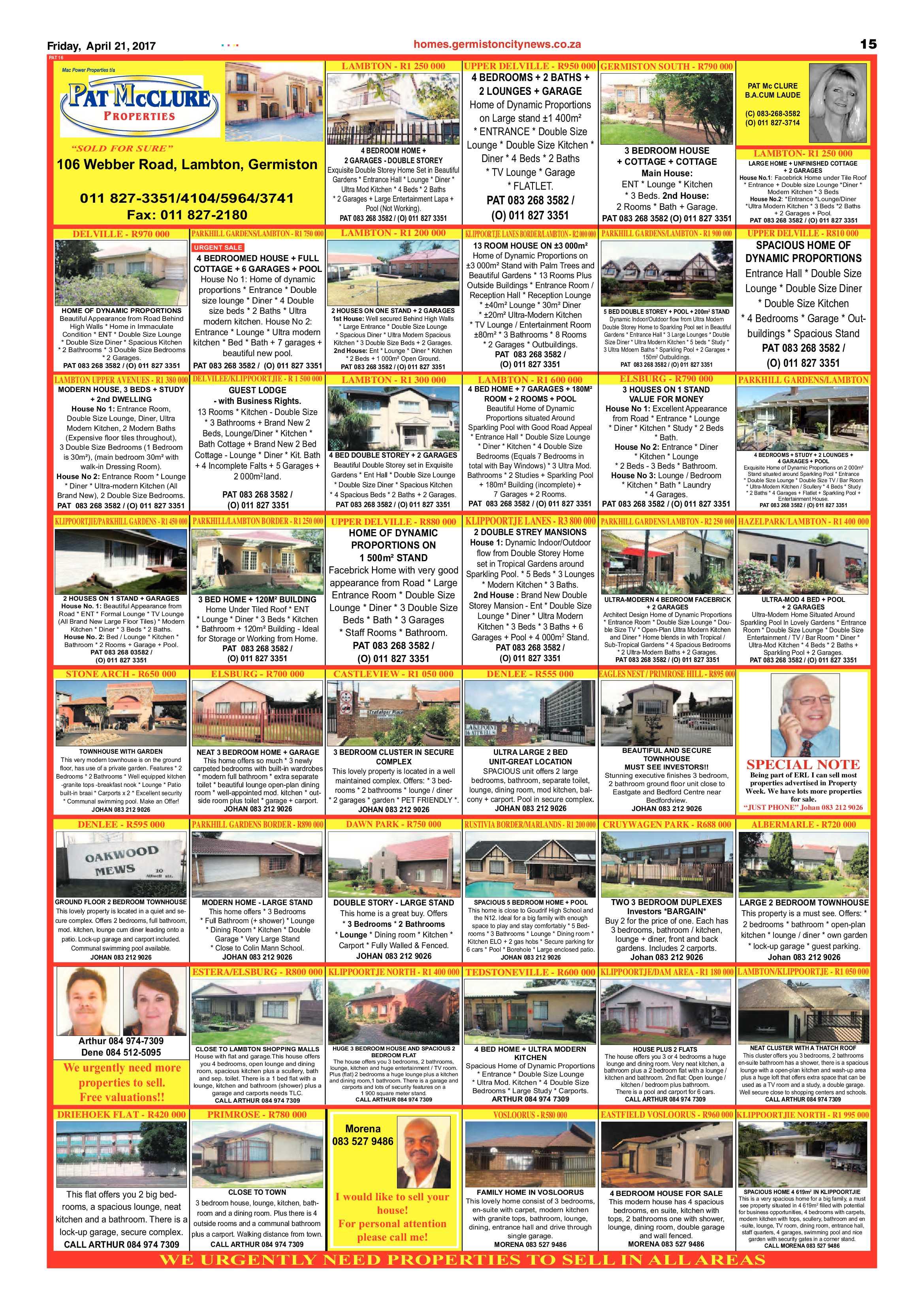 germiston-city-news-19-april-2017-epapers-page-15