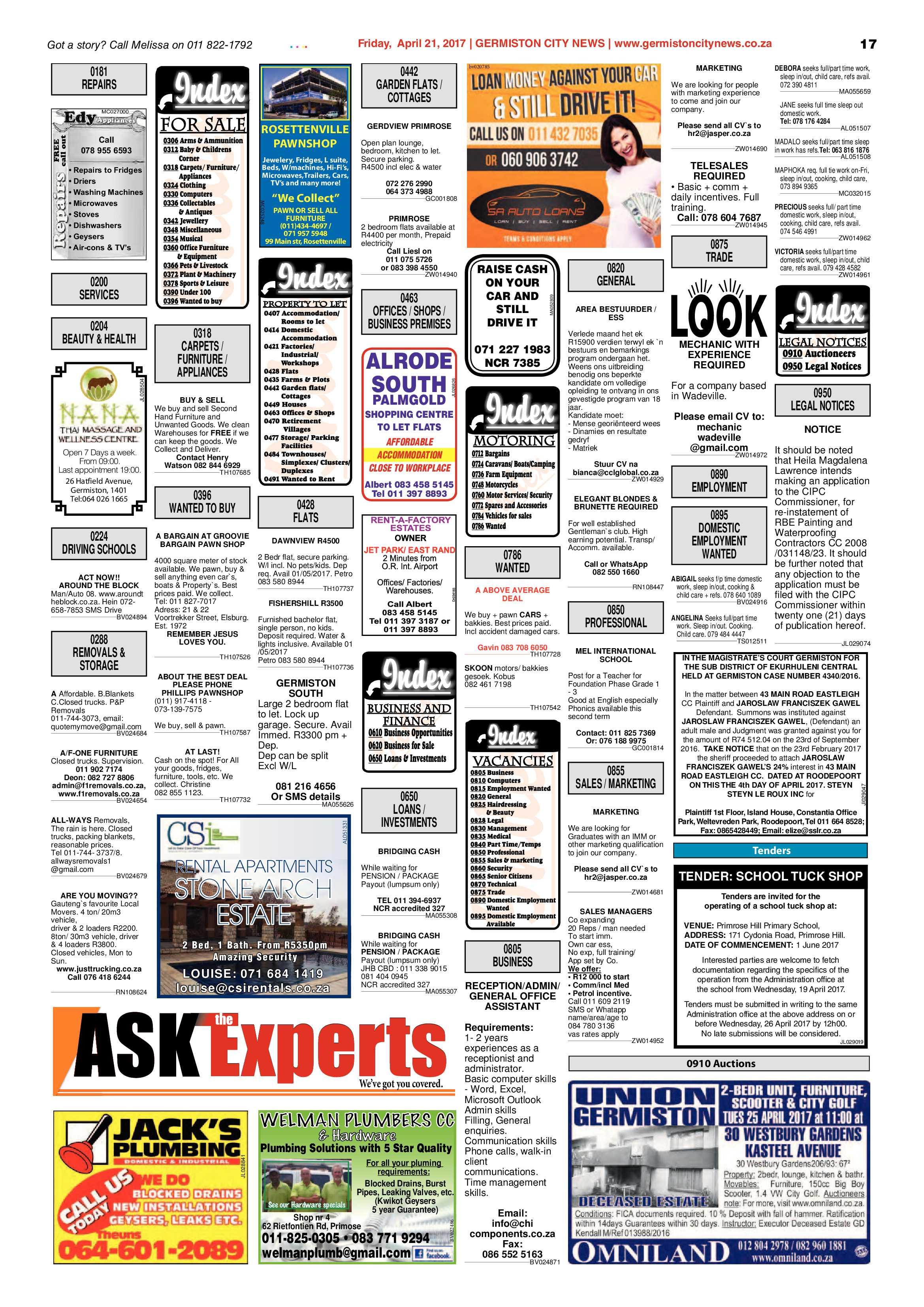 germiston-city-news-19-april-2017-epapers-page-17