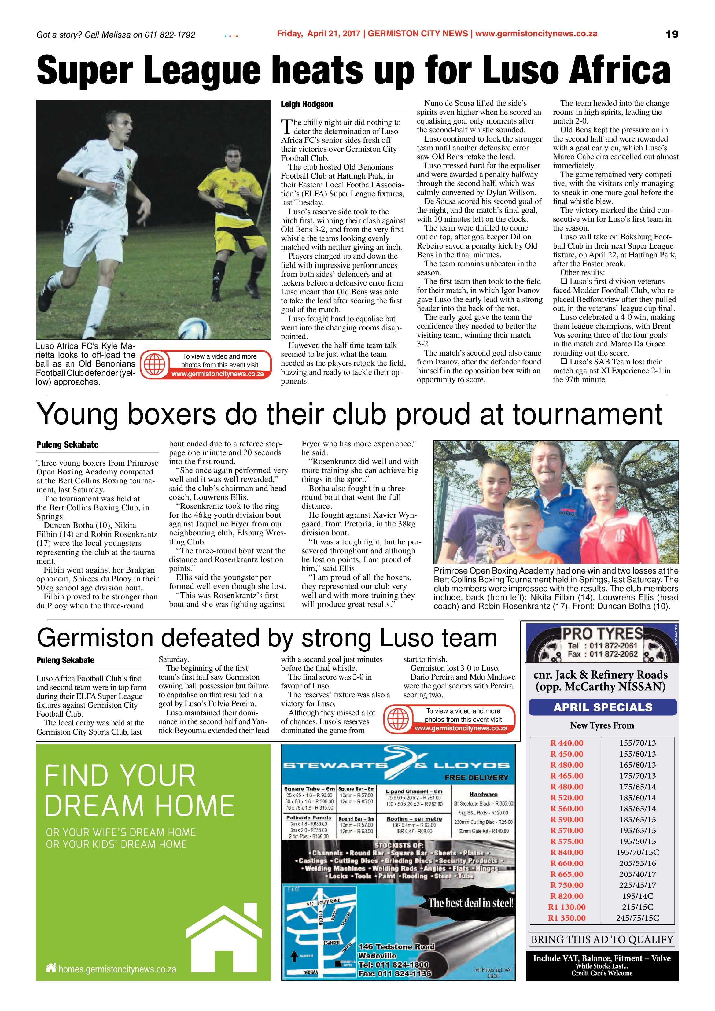 germiston-city-news-19-april-2017-epapers-page-19