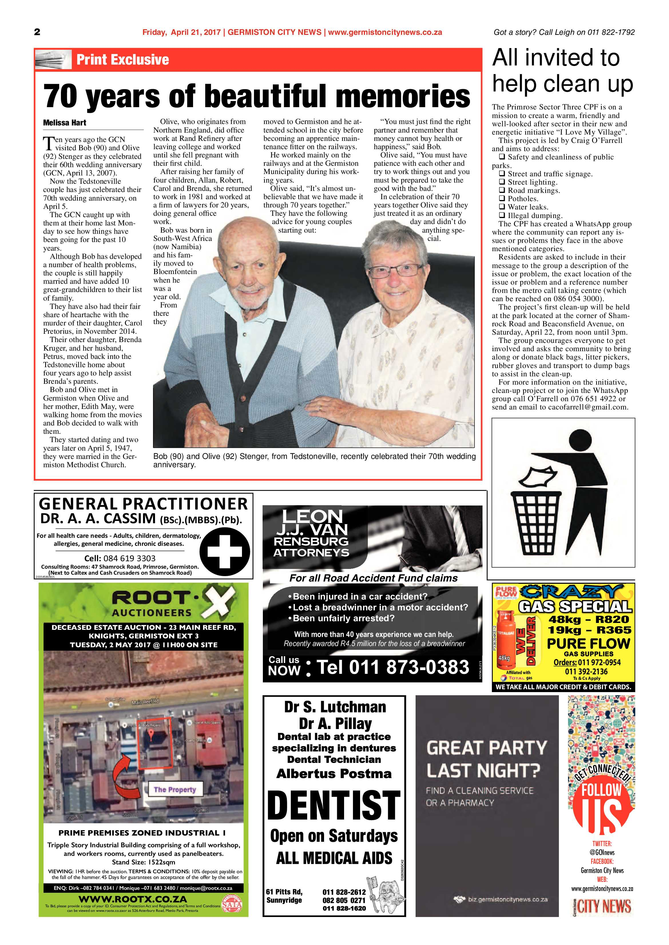 germiston-city-news-19-april-2017-epapers-page-2