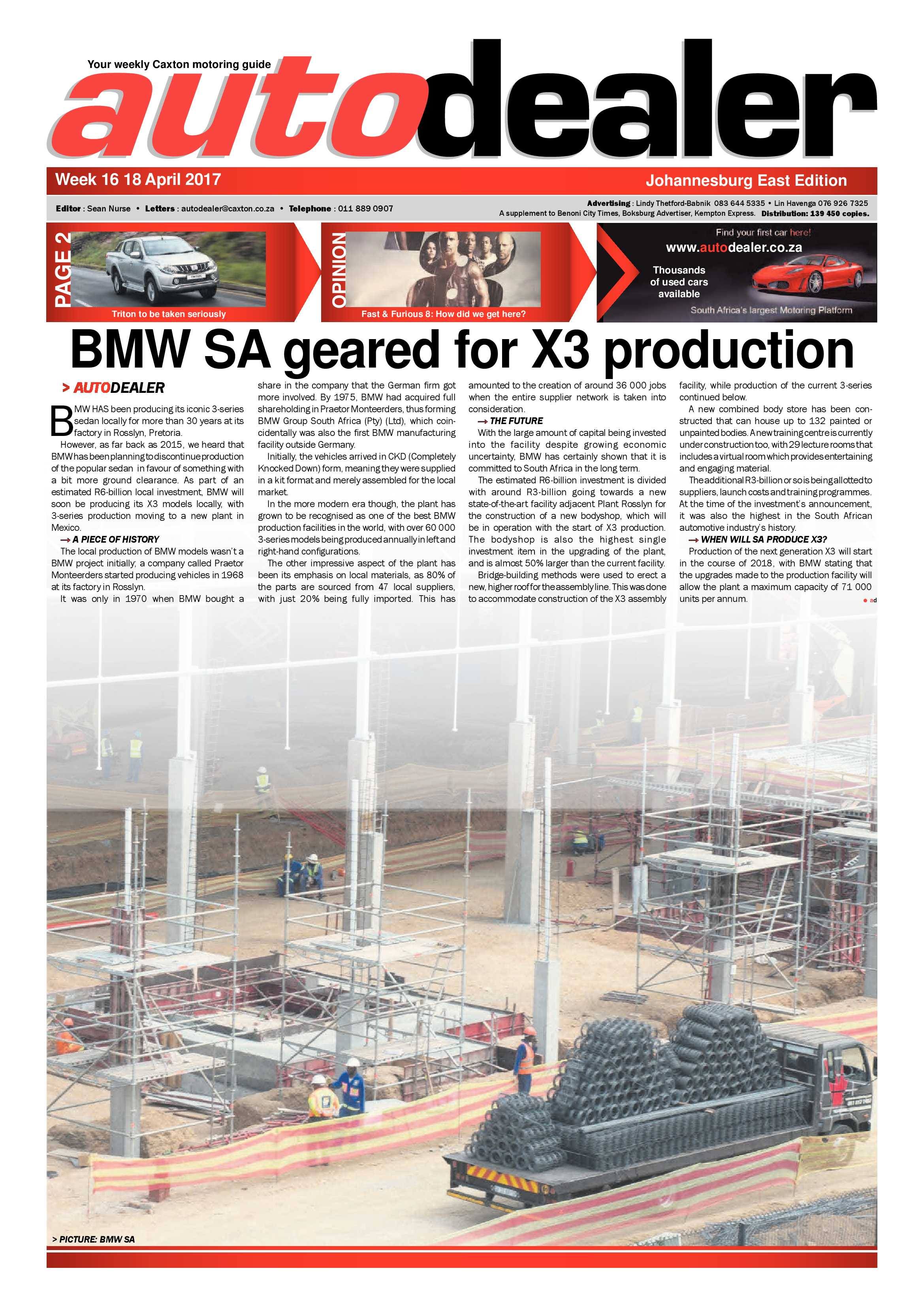 germiston-city-news-19-april-2017-epapers-page-21