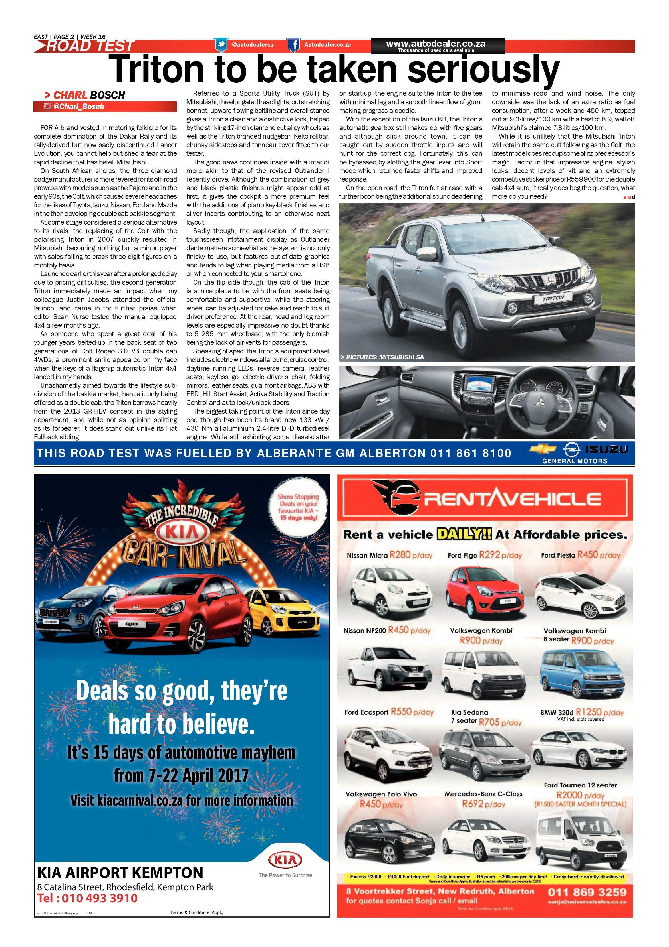 germiston-city-news-19-april-2017-epapers-page-22
