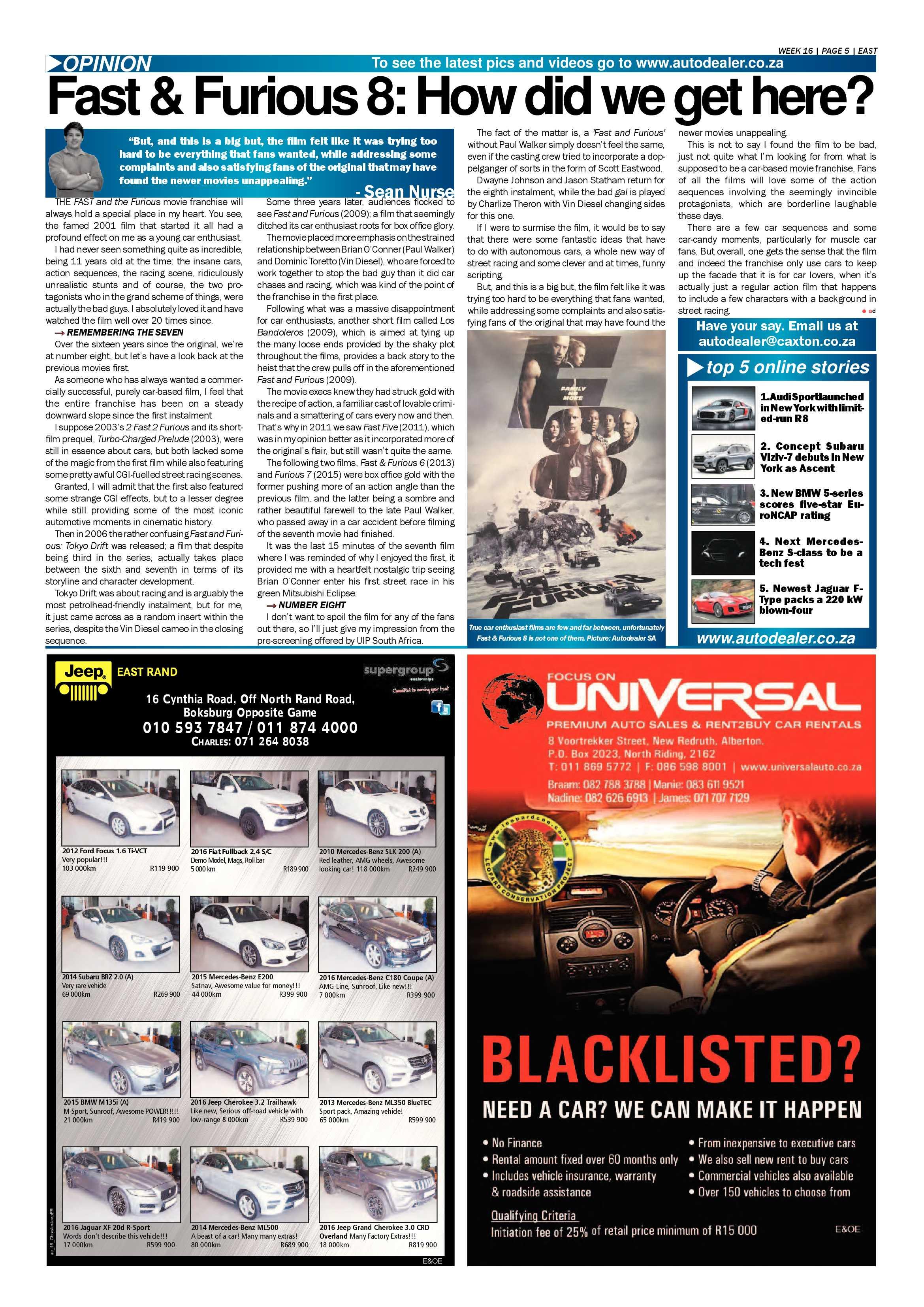 germiston-city-news-19-april-2017-epapers-page-25
