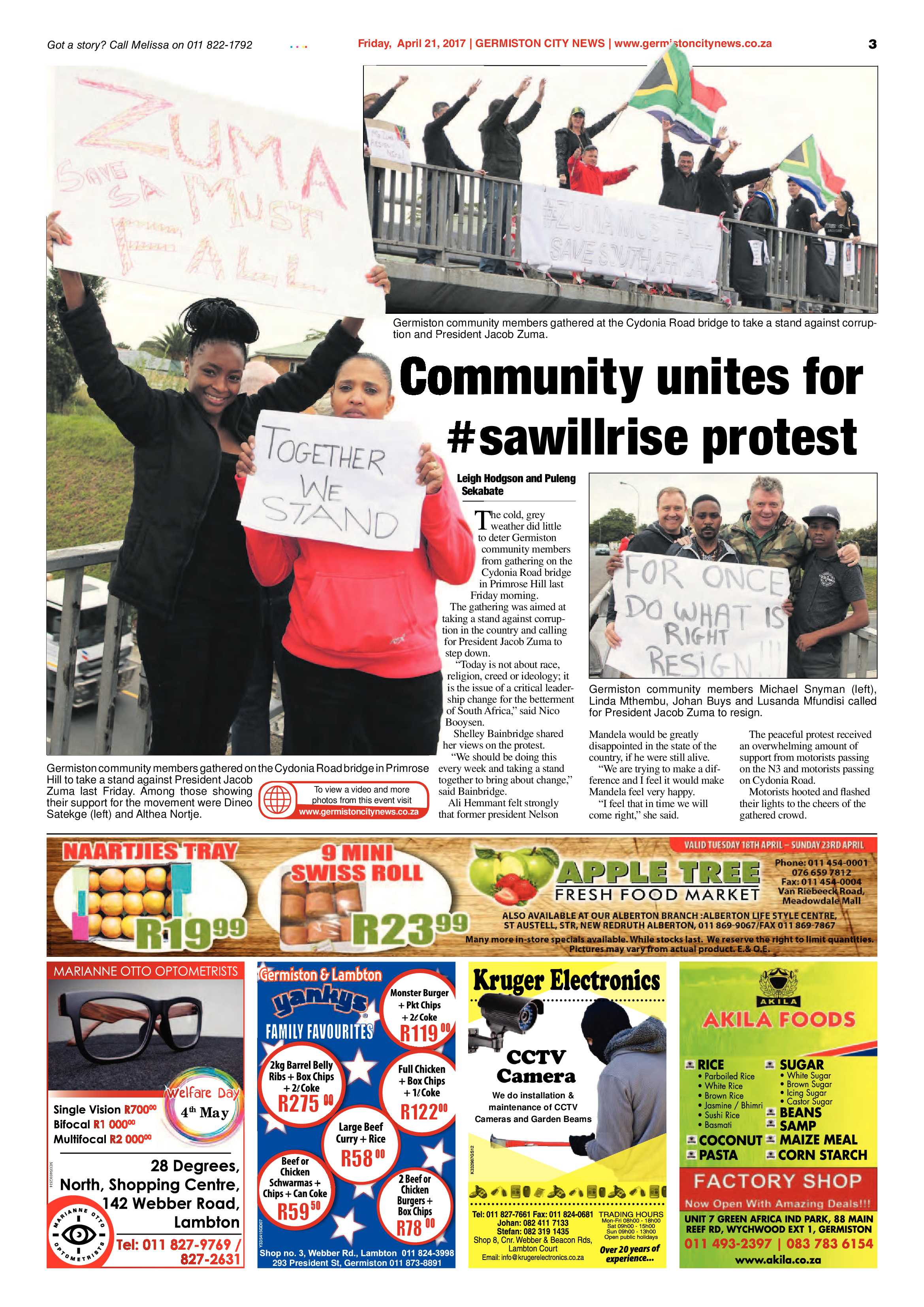 germiston-city-news-19-april-2017-epapers-page-3
