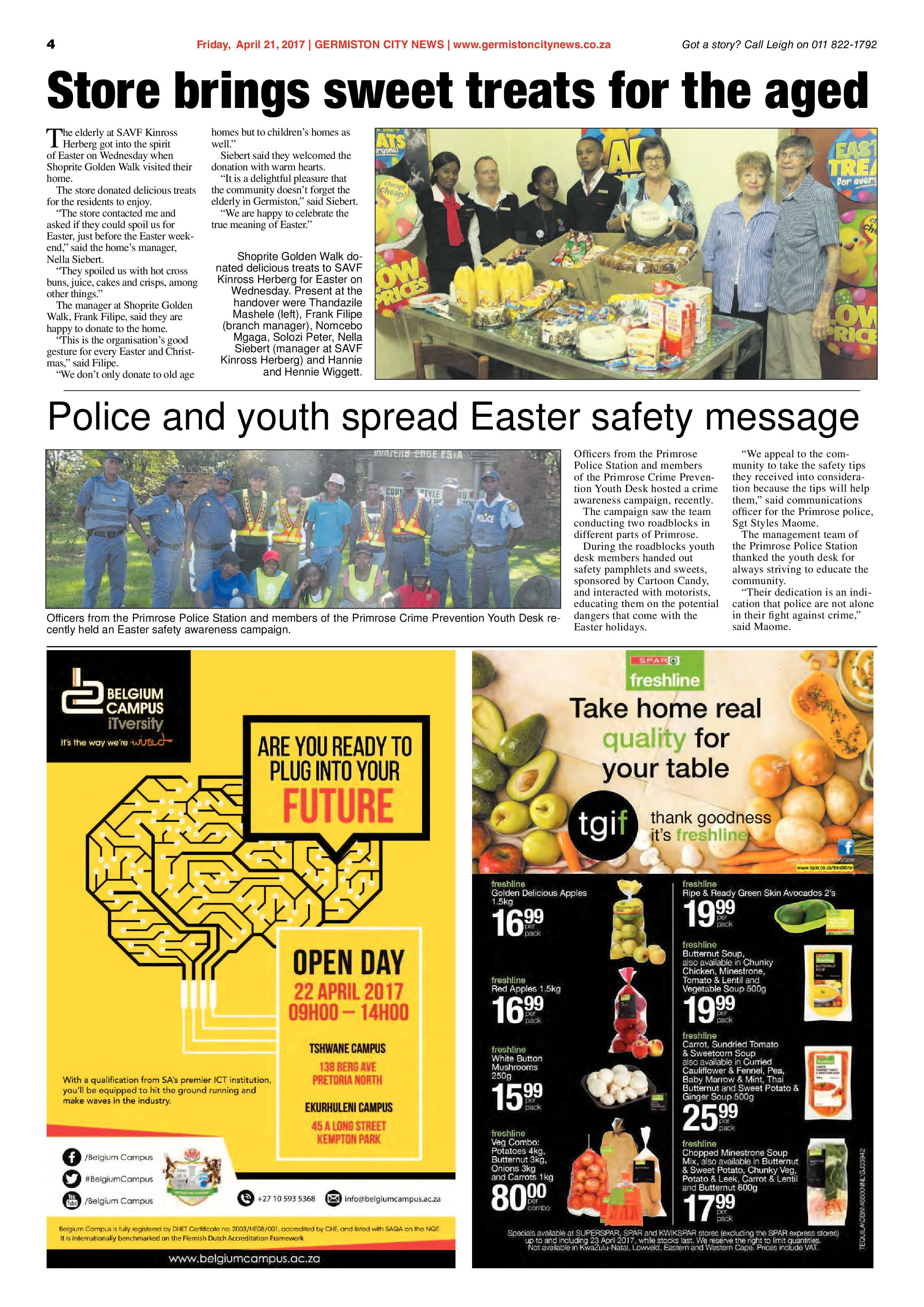 germiston-city-news-19-april-2017-epapers-page-4