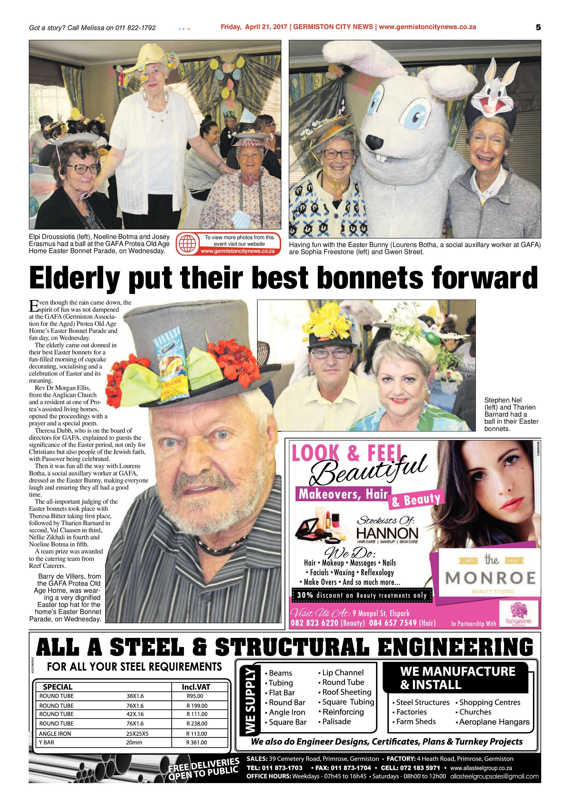 germiston-city-news-19-april-2017-epapers-page-5