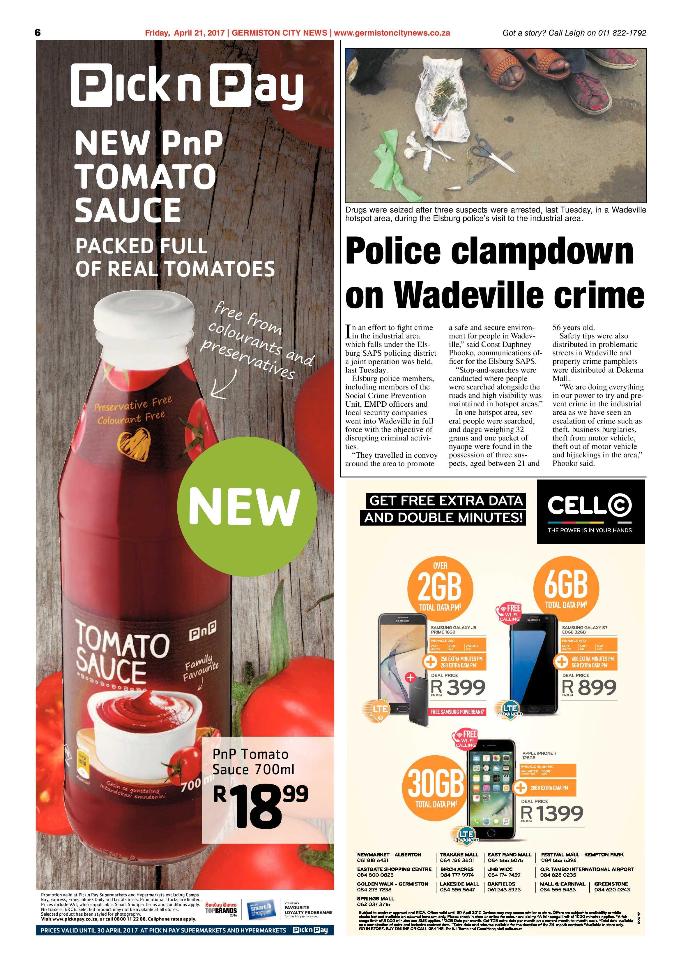 germiston-city-news-19-april-2017-epapers-page-6