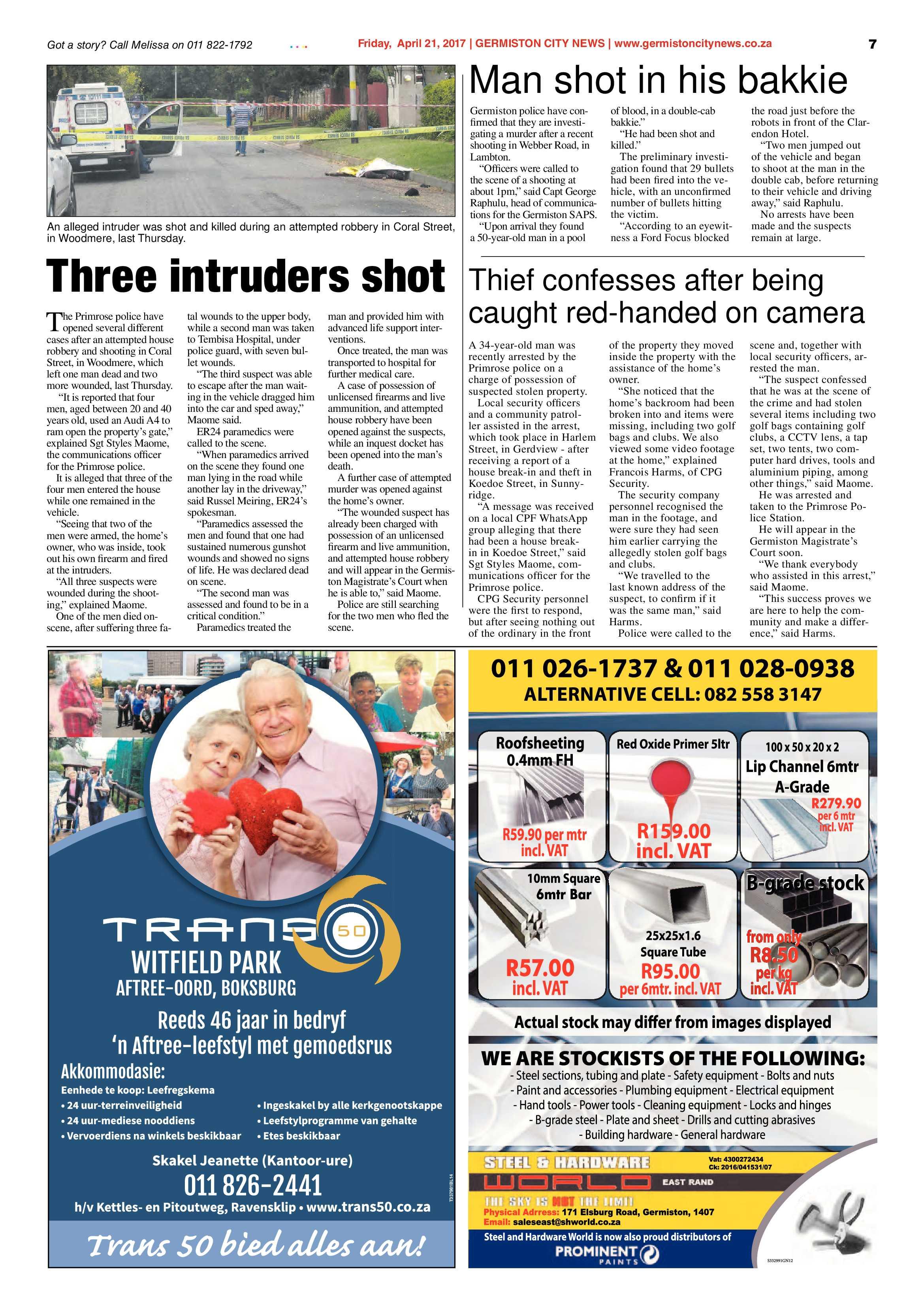 germiston-city-news-19-april-2017-epapers-page-7