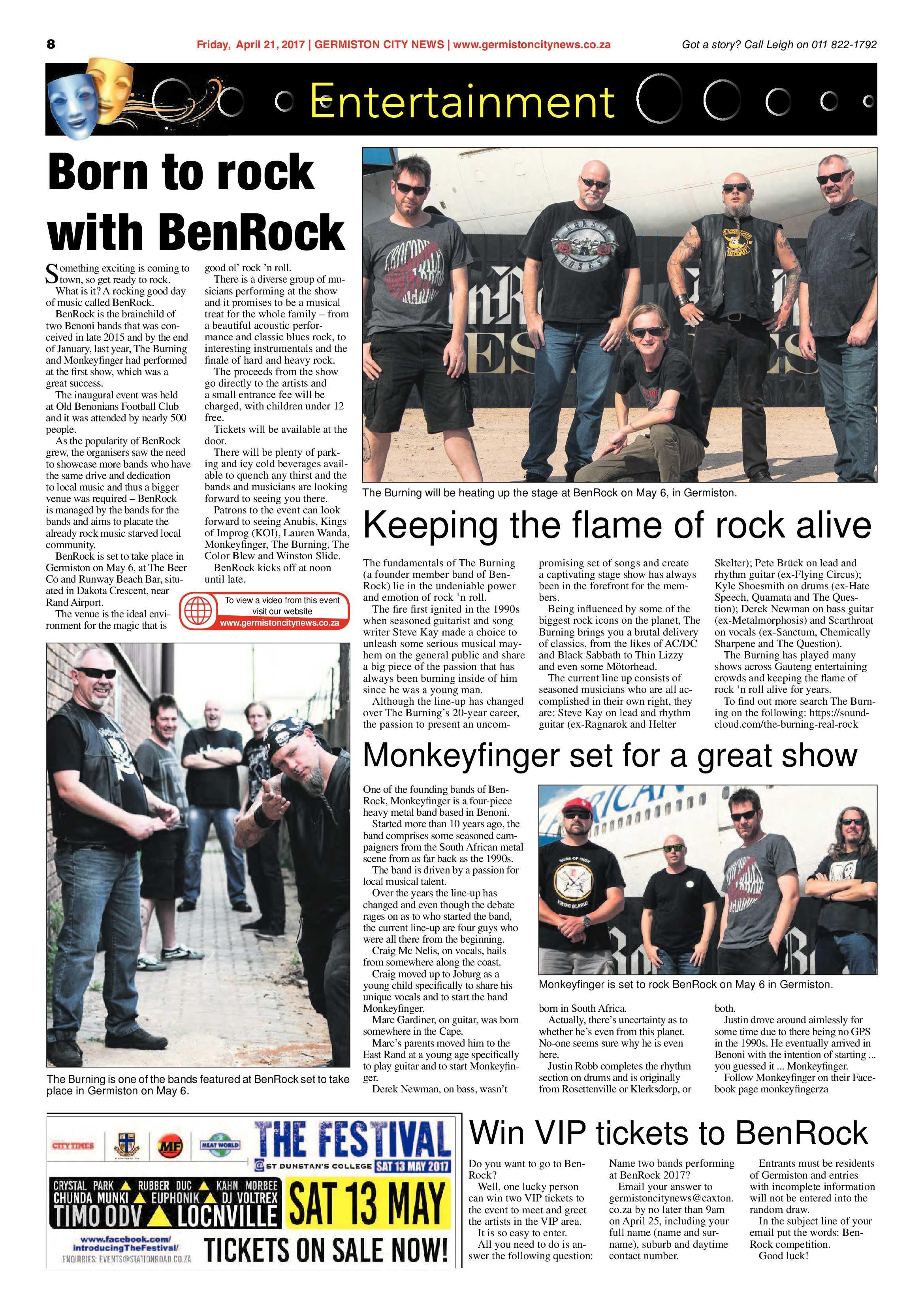 germiston-city-news-19-april-2017-epapers-page-8